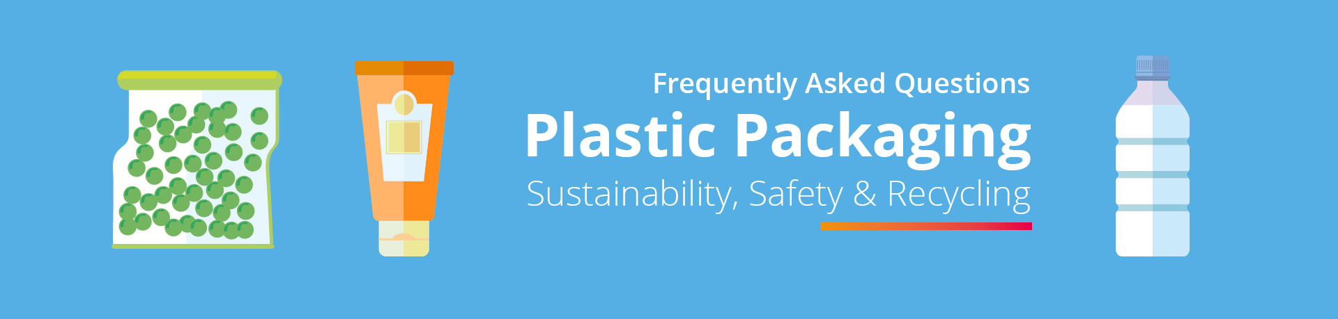 The UK's Leading Plastic Trade Association