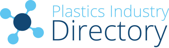 BPF Industry Directory