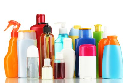 suppliers of plastic packaging products in the UK