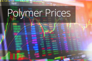 Polymer Prices