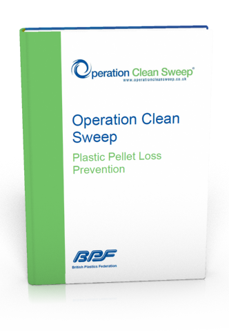 operation clean sweep manual