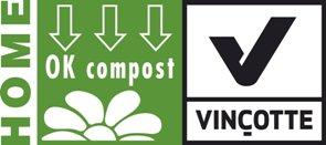OK Compost Home Logo