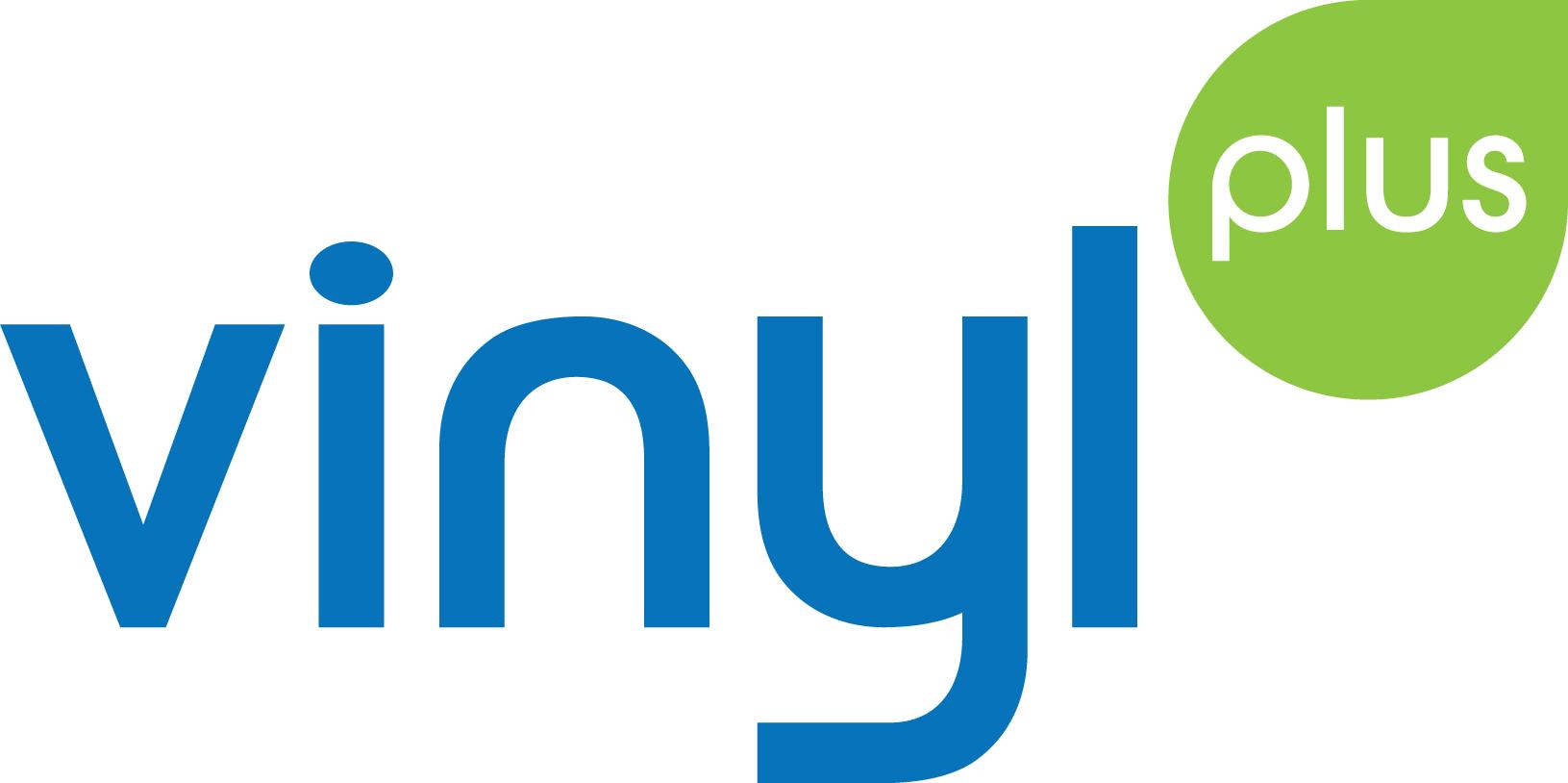 www.vinylplus.eu