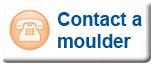 contact a moulder
