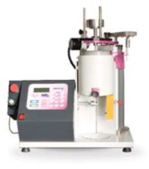 Melt Flow Testing