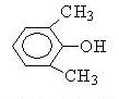molecular makeup monomer