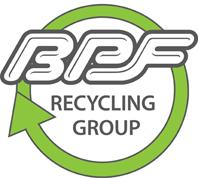bpf recycling group