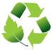 plastics recycling
