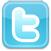 bpf twitter